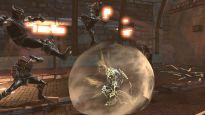 DC Universe Online DLC: Sons of Trigon - Screenshots - Bild 1
