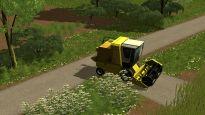 Der Planer: Landwirtschaft - Screenshots - Bild 3