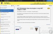 Football Manager 2014 - Screenshots - Bild 27