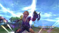 Final Fantasy X/X-2 HD Remaster - Screenshots - Bild 22