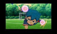 Inazuma Eleven 3: Lightning Bolt/Bomb Blast - Screenshots - Bild 9