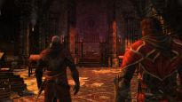 Castlevania: Lords of Shadow: Ultimate Edition - Screenshots - Bild 2