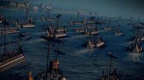 Total War: Rome II - Screenshots - Bild 8