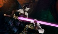 Castlevania: Lords of Shadow - Mirror of Fate HD - Screenshots - Bild 6