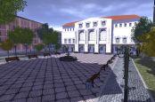 Rettungswagen-Simulator 2014 - Screenshots - Bild 20