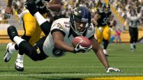 Madden NFL 25 - Screenshots - Bild 12