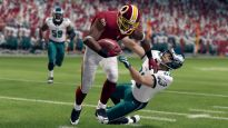 Madden NFL 25 - Screenshots - Bild 15