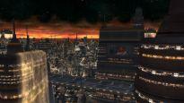 Final Fantasy X/X-2 HD Remaster - Screenshots - Bild 17