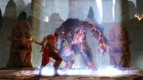 Castlevania: Lords of Shadow: Ultimate Edition - Screenshots - Bild 9