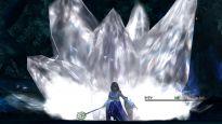 Final Fantasy X/X-2 HD Remaster - Screenshots - Bild 32