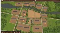 Der Planer: Landwirtschaft - Screenshots - Bild 2