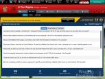 Football Manager 2014 - Screenshots - Bild 5