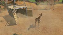 Zoo Tycoon - Screenshots - Bild 1