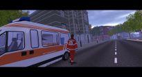 Rettungswagen-Simulator 2014 - Screenshots - Bild 7
