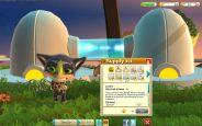 Creatures Online - Screenshots - Bild 6