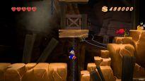 DuckTales Remastered - Screenshots - Bild 4