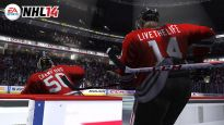 NHL 14 - Screenshots - Bild 5