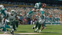 Madden NFL 25 - Screenshots - Bild 4