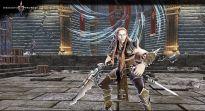Dragon's Prophet - Screenshots - Bild 29