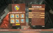 Worms: Clan Wars - Screenshots - Bild 2