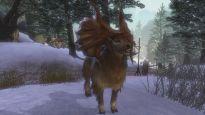 Dragon's Prophet - Screenshots - Bild 68