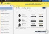 Football Manager 2014 - Screenshots - Bild 12