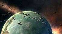 Endless Space Disharmony - Screenshots - Bild 3