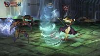 Dragon's Crown - Screenshots - Bild 6