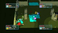 Adventure Time: Explore the Dungeon Because I DON'T KNOW! - Screenshots - Bild 6