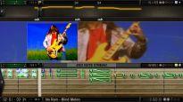 Bandfuse: Rock Legends - Screenshots - Bild 5