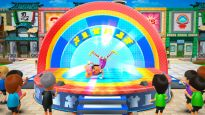 Wii Party U - Screenshots - Bild 46