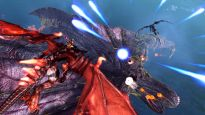 Crimson Dragon - Screenshots - Bild 1