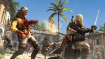 Assassin's Creed IV: Black Flag - Screenshots - Bild 13