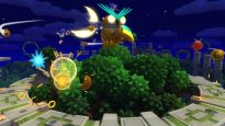 Sonic Lost World - Screenshots - Bild 30
