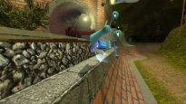 Turbo: Die Super-Stunt-Gang - Screenshots - Bild 4