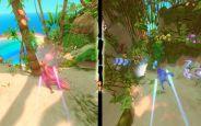Freefall Racers - Screenshots - Bild 8
