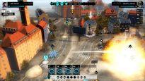 Tom Clancy's EndWar Online - Screenshots - Bild 1