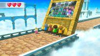 Wii Party U - Screenshots - Bild 1