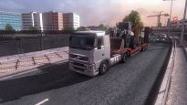 Euro Truck Simulator 2: Going East! Add-On - Screenshots - Bild 7
