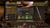 Legends of Aethereus - Screenshots - Bild 20