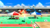 Wii Party U - Screenshots - Bild 44