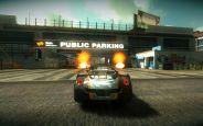 Ridge Racer Driftopia - Screenshots - Bild 6