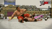 WWE 2K14 - Screenshots - Bild 45