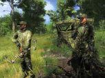 the Hunter 2014 - Screenshots - Bild 39
