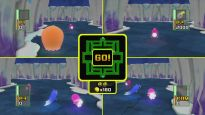 Pac-Man and the Ghostly Adventures - Screenshots - Bild 3