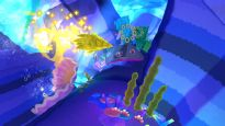 Sonic Lost World - Screenshots - Bild 50
