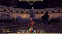 Legends of Aethereus - Screenshots - Bild 13