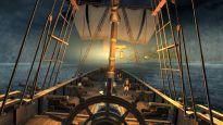 Assassin's Creed: Pirates - Screenshots - Bild 2