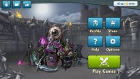 Epic Arena - Screenshots - Bild 6