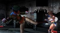 Girl Fight - Screenshots - Bild 24